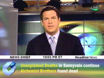 newscast.jpg