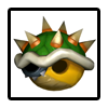 bowsershell.png