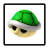 greenshell.png