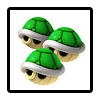 greenshell3.png