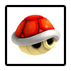 redshell.png