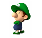 babyluigi.png