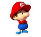 babymario.png