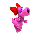 birdo.png