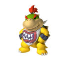 bowserjr.png