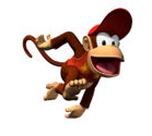 diddykong.png