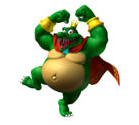 kingkrool.png