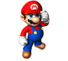mario.png