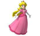 peach.png
