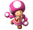 toadette.png