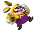 wario.png