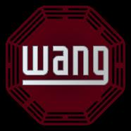 wang.png