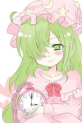maid2.jpg